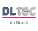 Dlte C Do Brasil logo icon