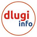 Dlugi logo icon