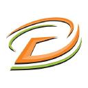 dlxprint.com logo icon