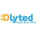 Dlyted