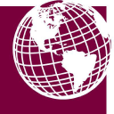 Dlz logo icon