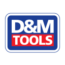 Read D & M Tools Reviews
