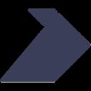 Dubai Municipality Portal logo icon