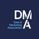 DMA UK - Send cold emails to DMA UK