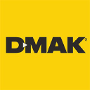D-Mak Productions LLC