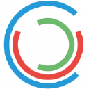 Dmarc Analyzer logo icon