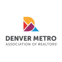 By Denver Metro Association Of Realtors® logo icon