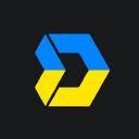 D Market logo icon