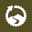 Mountain Biking In Scotland logo icon
