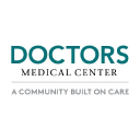 Doctors Medical Ctr logo
