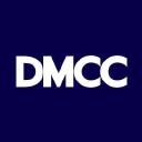 Dmcc logo icon