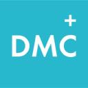Dmc Healthcare logo icon