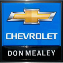 Chevy logo icon