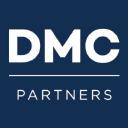 Dmc Partners logo icon