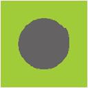 Dmc Supplies logo icon