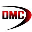 DMC Technology Group on Elioplus