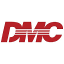 Daniels Manufacturing Corporation logo icon