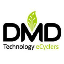 DMD Systems Recovery Inc. - Send cold emails to DMD Systems Recovery Inc.