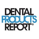 Dentist's Money Digest® logo icon