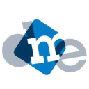 Dme Delivers logo icon