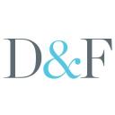 D'Mello & Felmus Design logo
