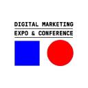 Dmexco logo icon