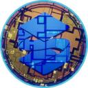 Dmg logo icon