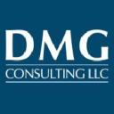 Dmg Consulting Llc logo icon