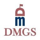 Duane Morris Government Strategies Llc logo icon