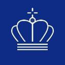Dmi logo icon