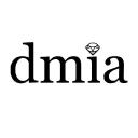 Dmia logo icon