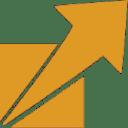 DMIdeas.com LLC logo