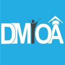 Digital Marketing Institute  Of America logo icon