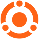 D Mi Partners logo icon