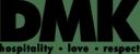 Dmk Restaurants logo icon