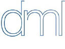 Deborah Mc Kenna Limited logo icon