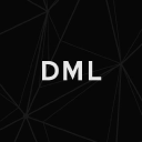Dml logo icon