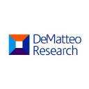 De Matteo Research Llc logo icon