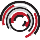 Digital Media Law Project logo icon