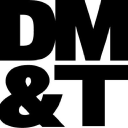 Dmogt logo icon