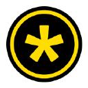 Dmoj logo icon