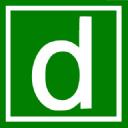 Dmoz logo icon