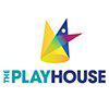 Mainstage Season logo icon