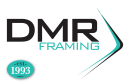 Read DMR Framing Reviews