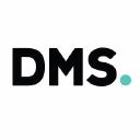 Dms logo icon