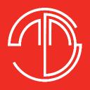 Dmsas logo icon