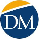Des Moines Public Schools logo icon