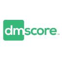 D Mscore logo icon