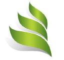Dynamic Management Solutions on Elioplus