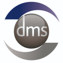Drive Management Services logo icon